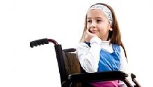 ייצוג ילדים בוועדות רפואיות